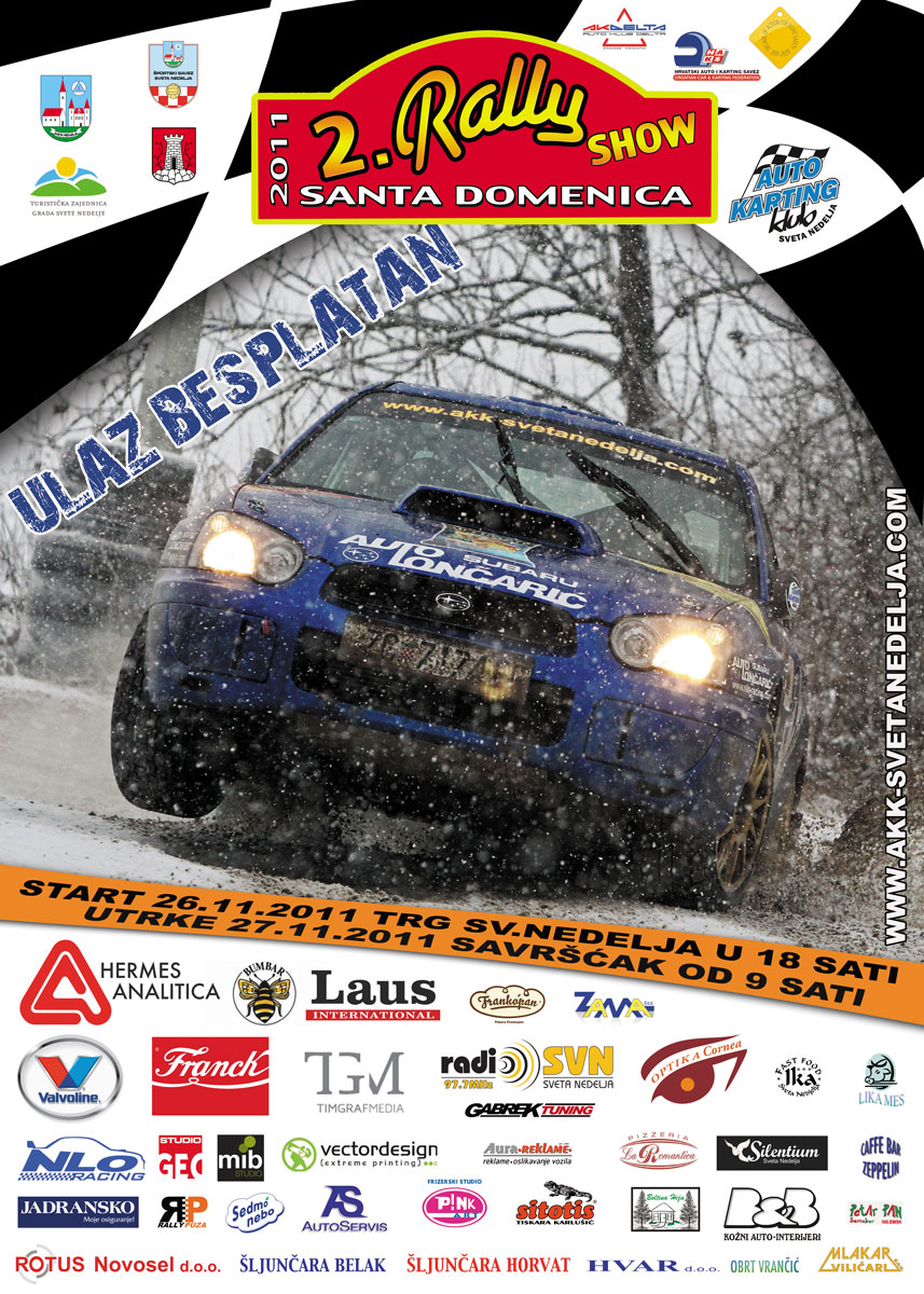 rally-plakat-2011-za-web