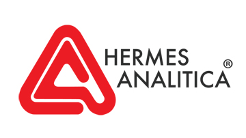 hermes-analitica-logomed