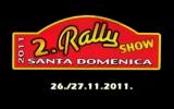 2. Rally Show Santa Domenica by AutoMoto-Portal.hr
