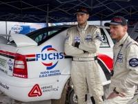 Završio 3. Rally Show Santa Domenica