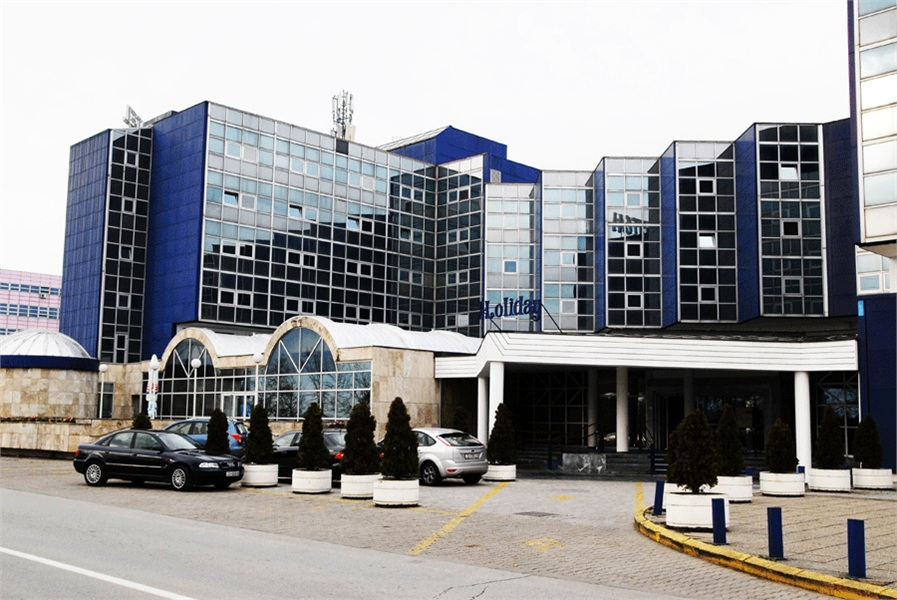 croatia zagreb hotel holiday 001