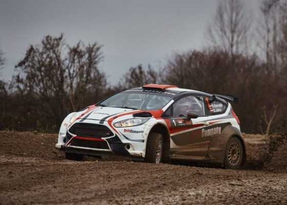 Reportaža: 5. Rally Show Santa Domenica / by Autoservis